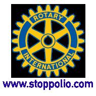 Stoppolio.com