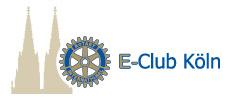 eClub Köln